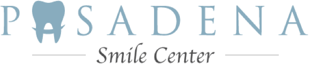 Sedation Dentist Pasadena