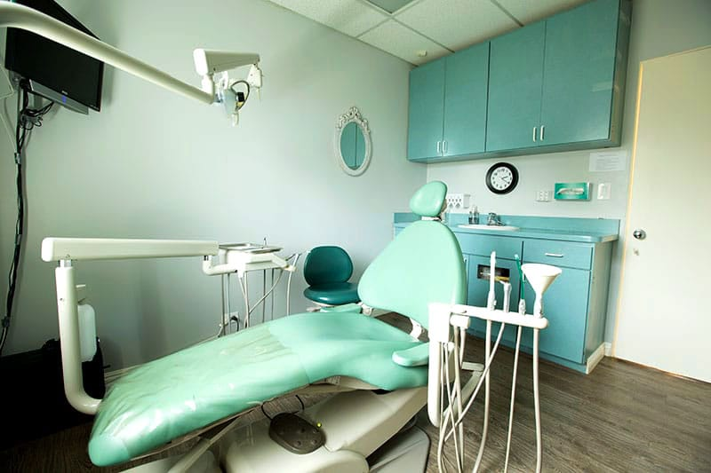 Same Day Dentist Pasadena