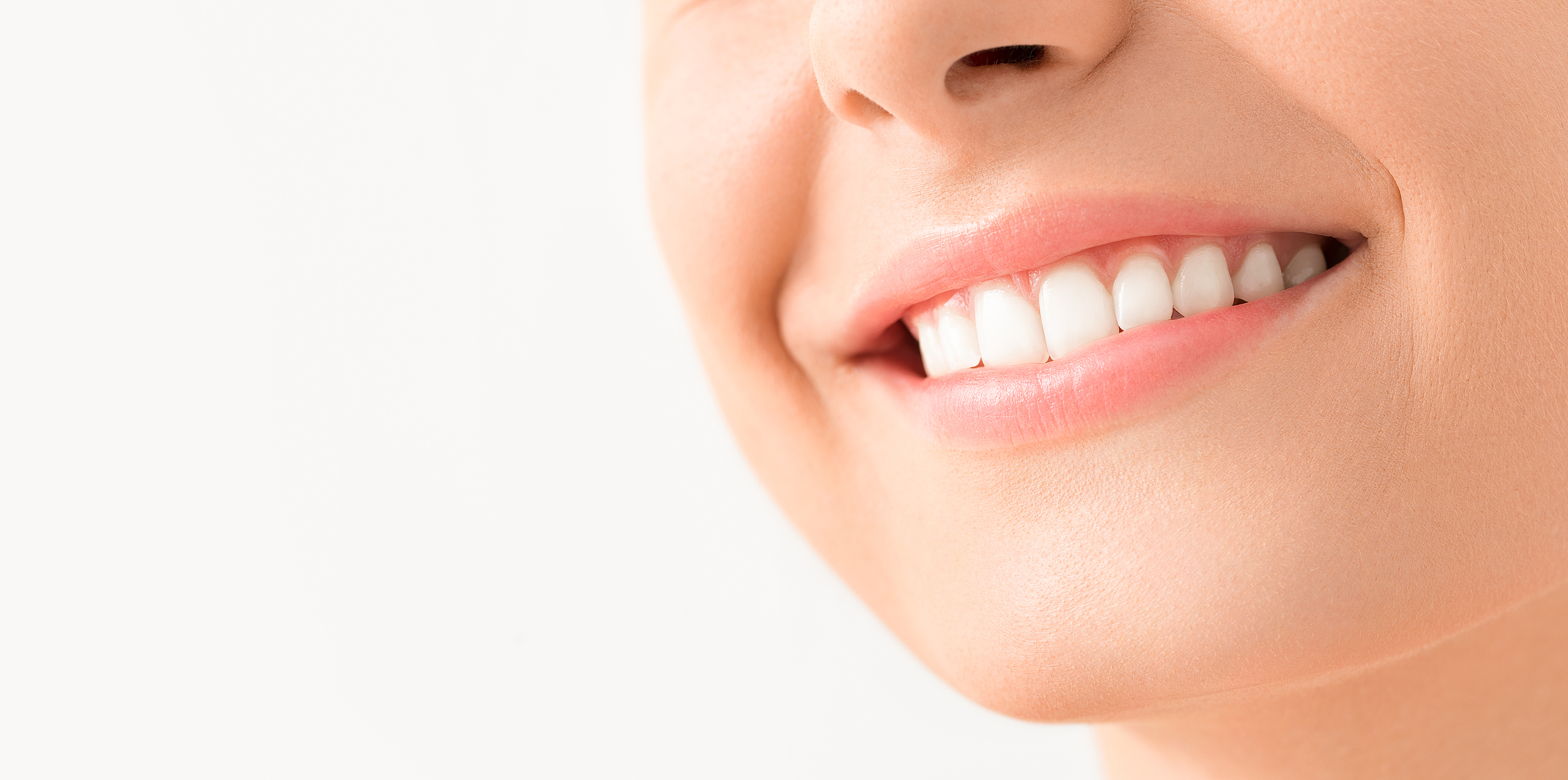 Dentist in San Gabriel